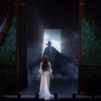 The Phantom of the Opera: Character Descriptions