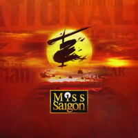 Miss Saigon: Character Descriptions
