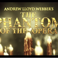 "The Phantom of the Opera: Lyrics for ""The Phantom of the Opera"""