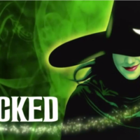 Wicked: Synopsis
