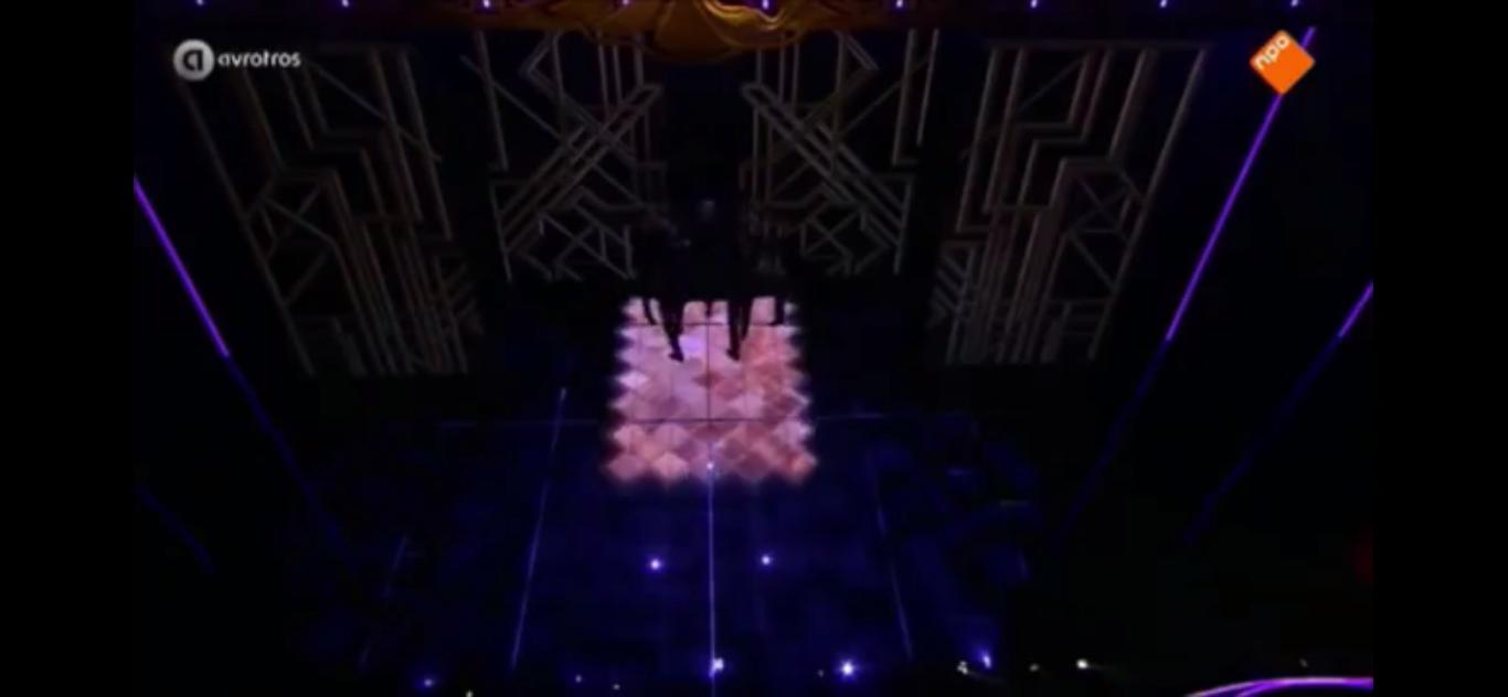 Beatrix Theater Utrecht: Musicals and Improvisational Theater in Dutch