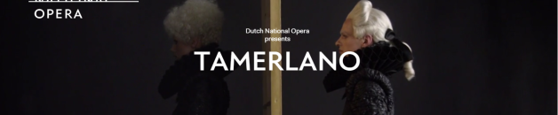Musicals in Amsterdam: Choosing Between Modern Musicals and Traditional Opera