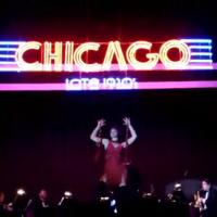 Chicago The Musical Atlanta