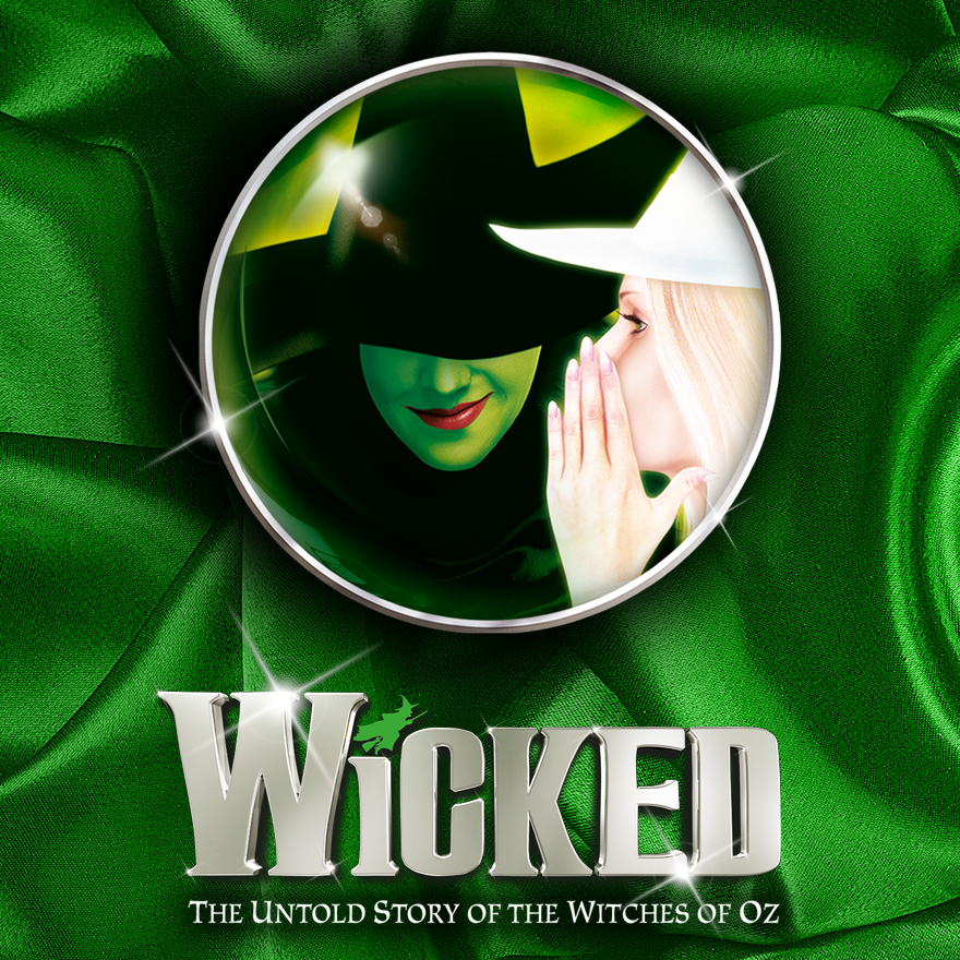 WickedTheMusical_Social.png