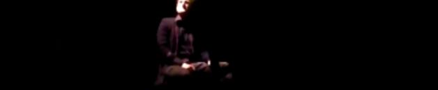 Hamlet at DITO Bahay ng Sining