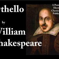 Othello by Shakespeare | Publish with Glogster!