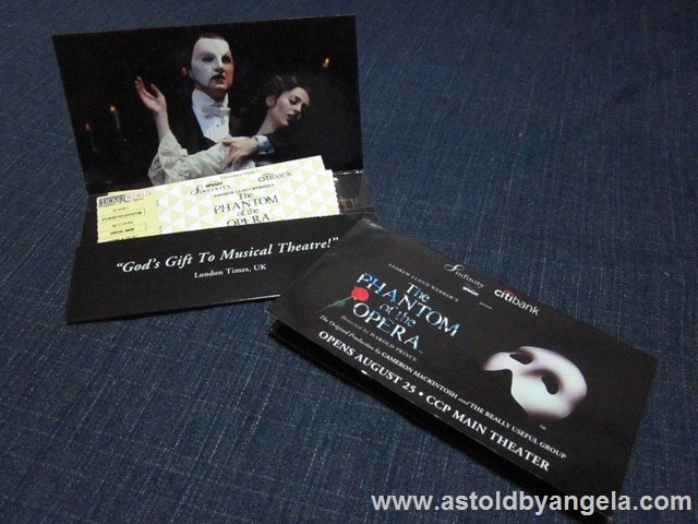 Phantom-Of-The-Opera-Manila- ...