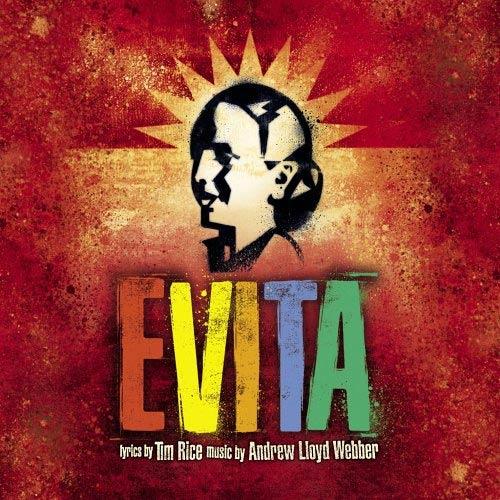 Evita (