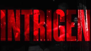 CHICAGO - DAS MUSICAL - Ab 6. November 2014 in Stuttgart|Trailer