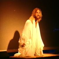 Jesus Christ Superstar - Wenubis Musical Trading