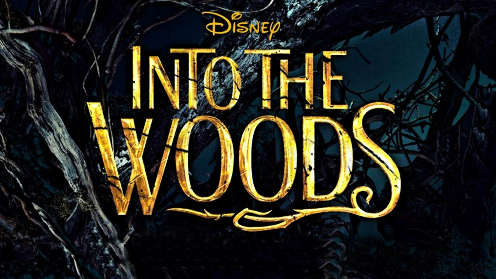 Into The Woods Movie Best Pictures