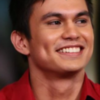 Top 10 Philippine Male Theater Performers
