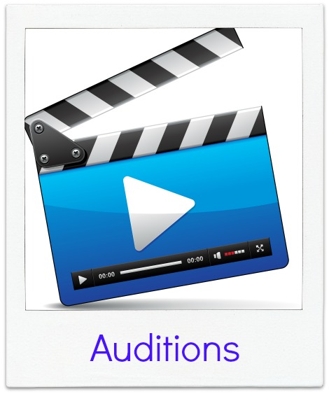 Musical-Theatre-Audition. How to make it sing.