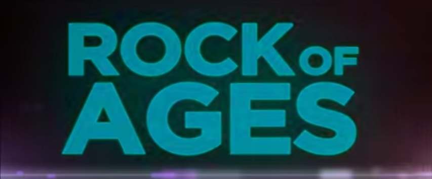 Rock of Ages The Musical Film vs Theater