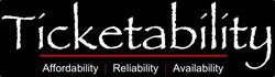 gI_61518_Logo-Ticketability-black