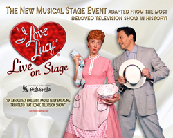 gI_86638_Lucy-Live-graphic-image-hi-res1