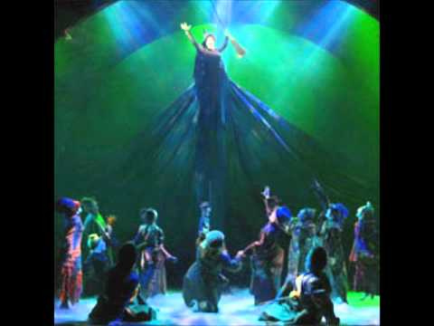 Piano) Defying Gravity (HQ) Wicked-Kerry Ellis, Idina Menzel - YouTube