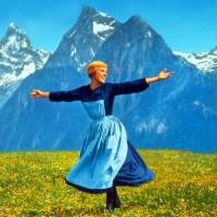 The Sound of Music 50th anniversary: Elisabeth von Trapp reveals ...