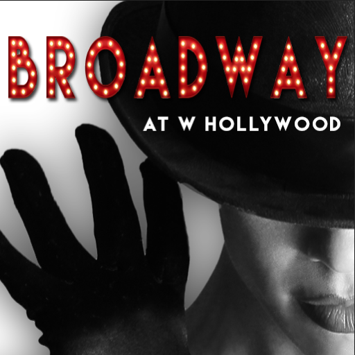 Broadway at the W (@BroadwayAtTheW) | Twitter