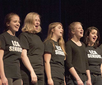 gI_84647_2015_artsfest_singing_sm