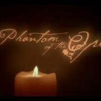 Phantom of the Opera Summary