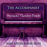 TheAccompanist_AlbumCover_MusicalTheatreDuets