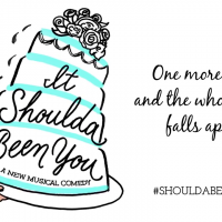It Shoulda Been You Broadway Soundtrack Out
