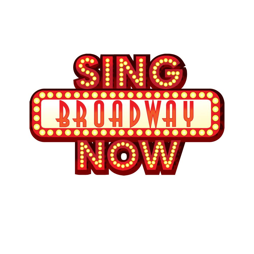 Sing Broadway Backtracks