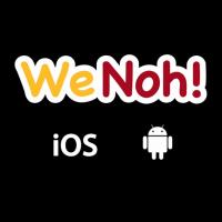 Japanese Noh App