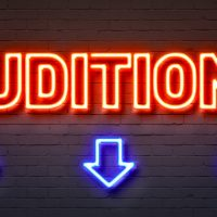 audition tips