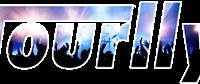 logo_tourlly-7