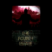 The Fourth Estate - A New Musical: Churnalism Set to Music