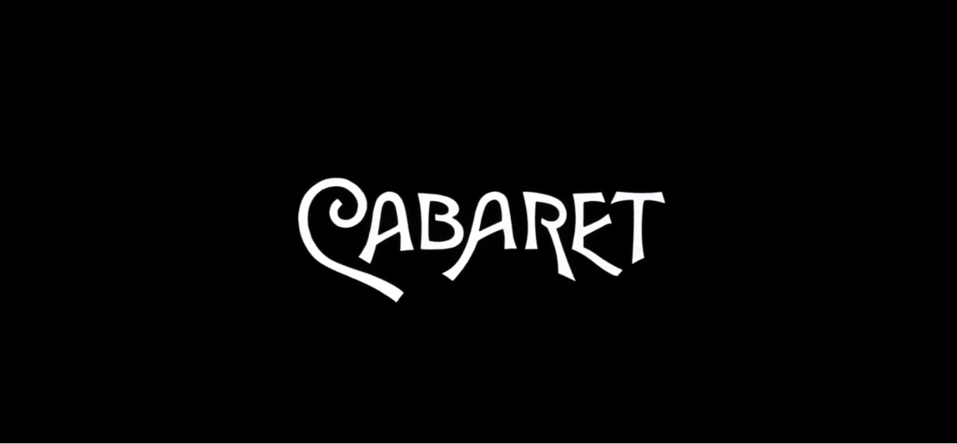Cabaret: Liza Minelli is Still The Reference to Run To