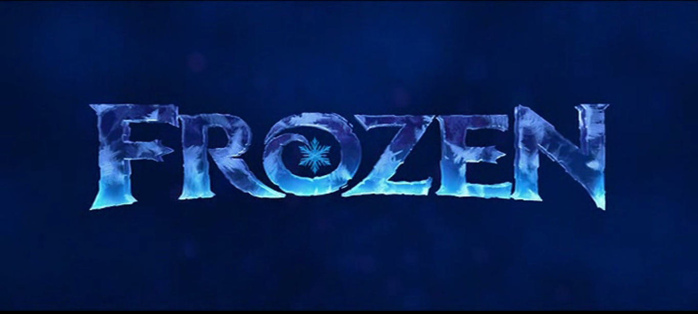 """Frozen: From """"Thank You"""" to """"Sorry"""""""