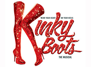 Kinky Boots (musical) - Wikipedia, the free encyclopedia