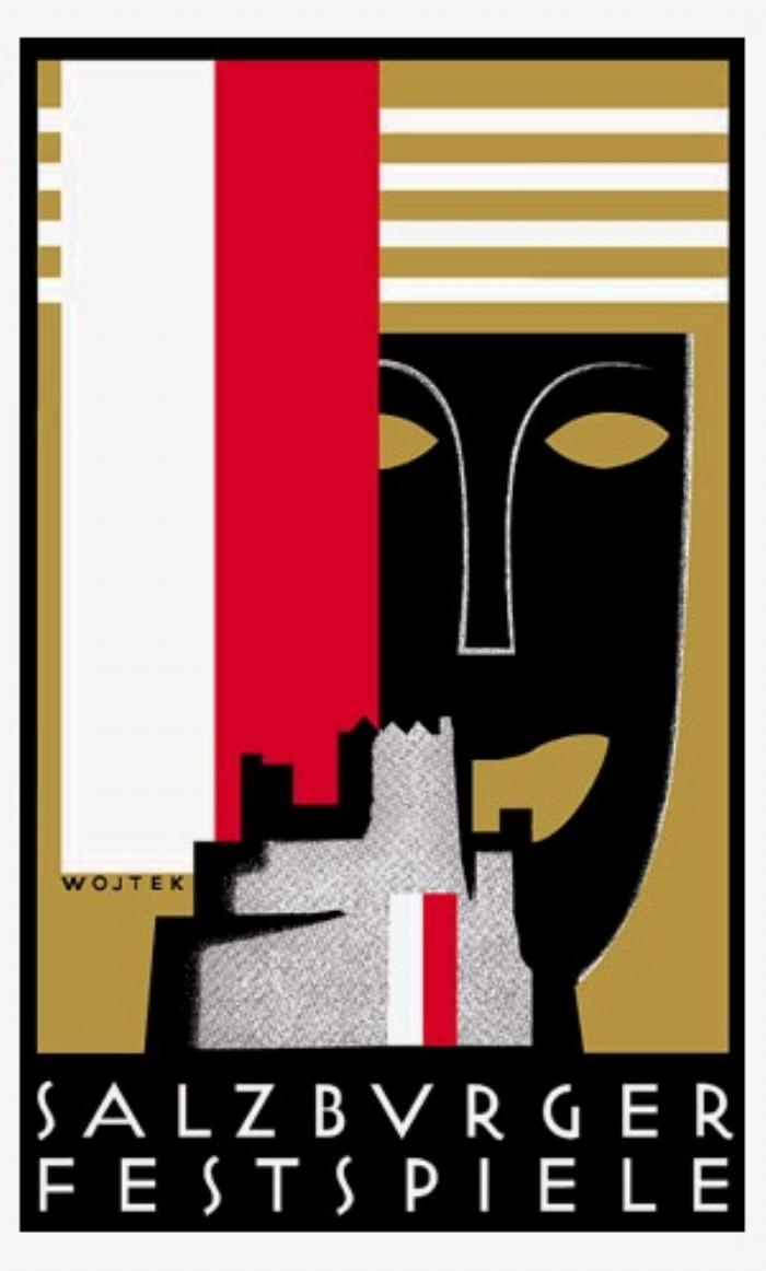 West Side Story soon on Salzburg Whitsun Festival